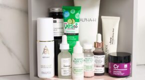 Acne, Your Questions Answered