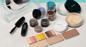 6 Inglot Products That Pro MUAs Actually Use
