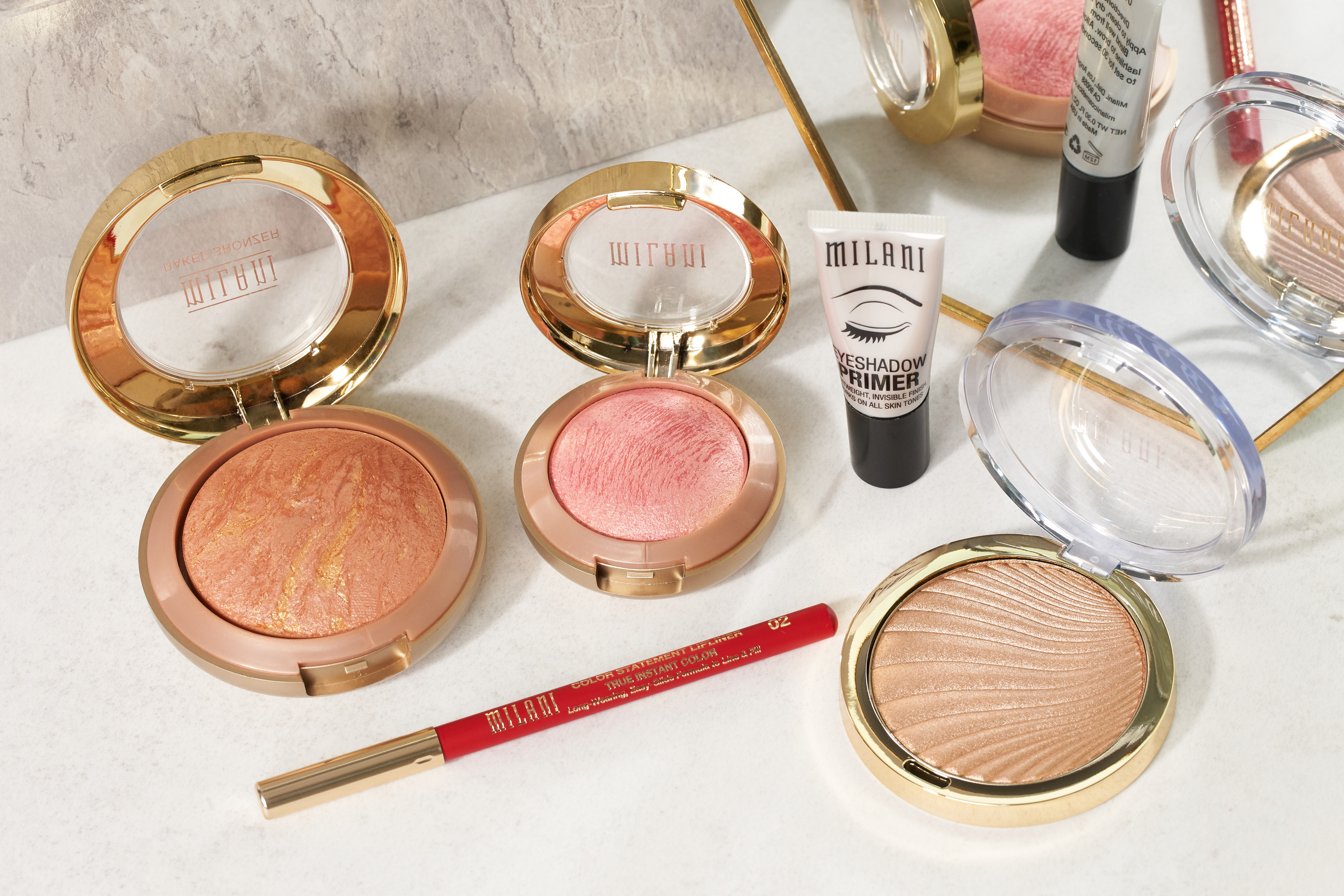The_best_milani_products_1