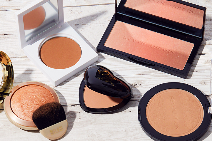 edited_april19_best_bronzers_for_sunkissed_glow_landscape