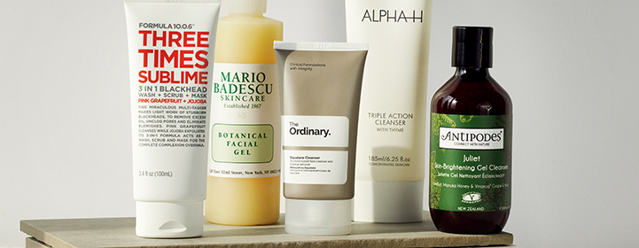 the_best_cleansers_acne_1