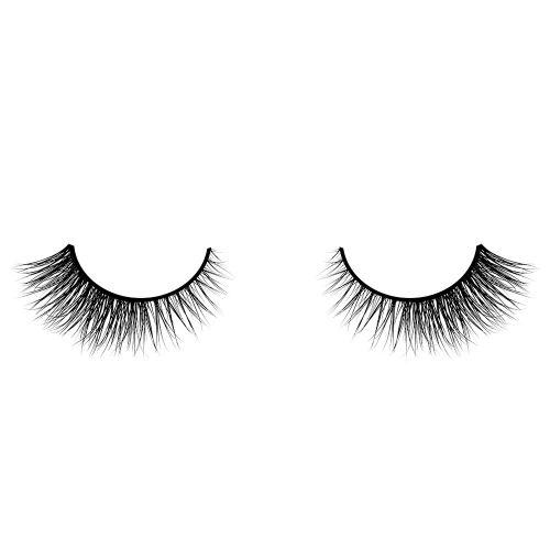Close set eyes - Velour Lashes
