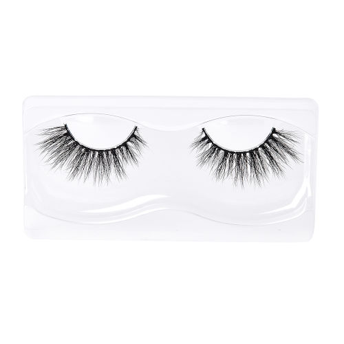 Deeep set eyes - Lilly lashes
