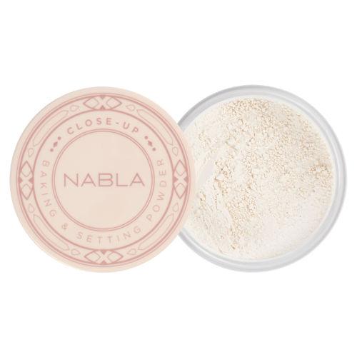 NABL0082F_1_L
