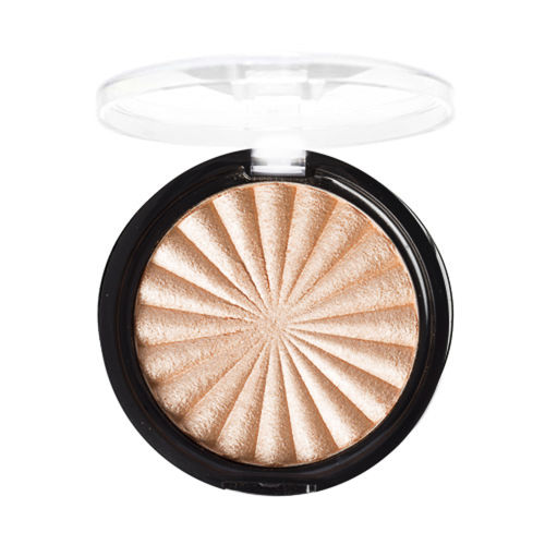 Ofra Rodeo Drive