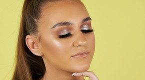 10 Glam Makeup Looks For Your Prom Beauty Inspo