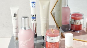 The Best Eye Creams To Reduce Puffiness