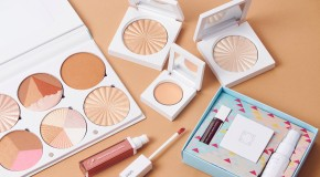 The Best Ofra Products, According To You
