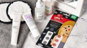 The 5 Best Acne Creams