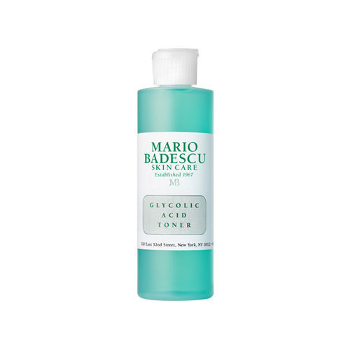 Mario Badescu Glycolic Acid Toner At Beauty Bay