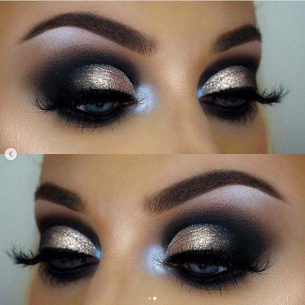 makeupbykatie1