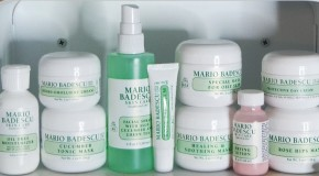 The Best Mario Badescu Products For Every Skin Type