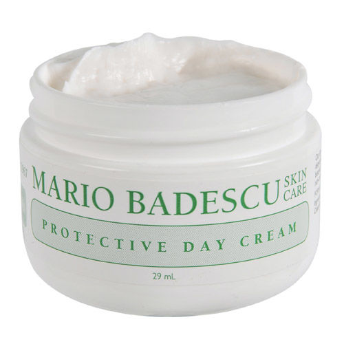 protectice day cream