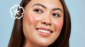 Trending In Tokyo: Get The J-Beauty Look