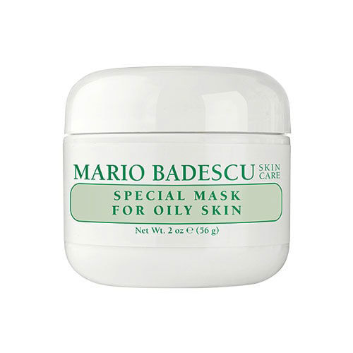 Mario Badescu Special Mask For Oily Skin 56g at BEAUTY BAY