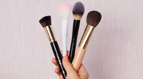 The Best Bronzer Brushes