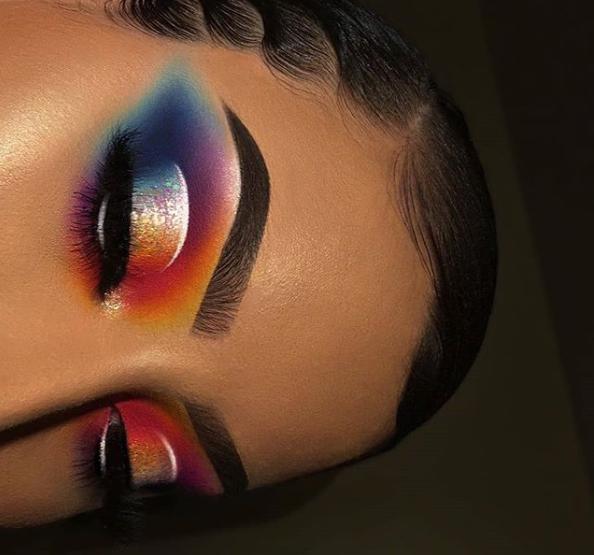 @makeupbyriquelle