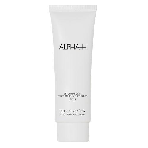 ALPH0160F_1