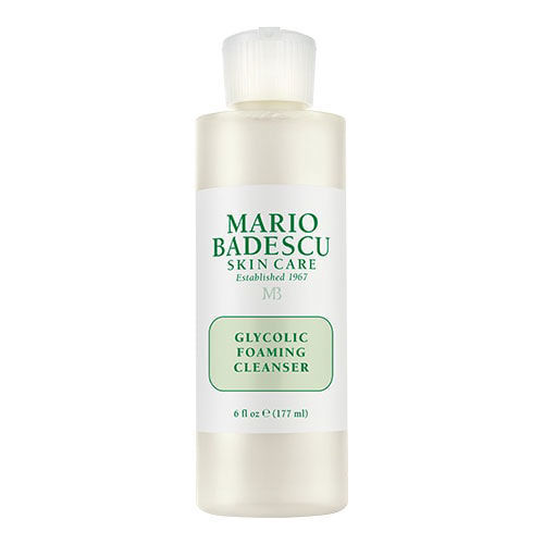 Mario Badescu Glycolic Foaming Cleanser At Beauty Bay