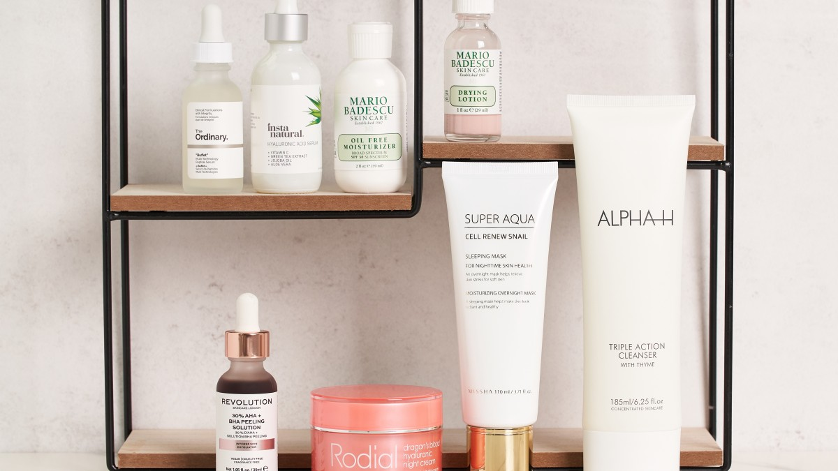 The_6_best_products_for_rosacea_2