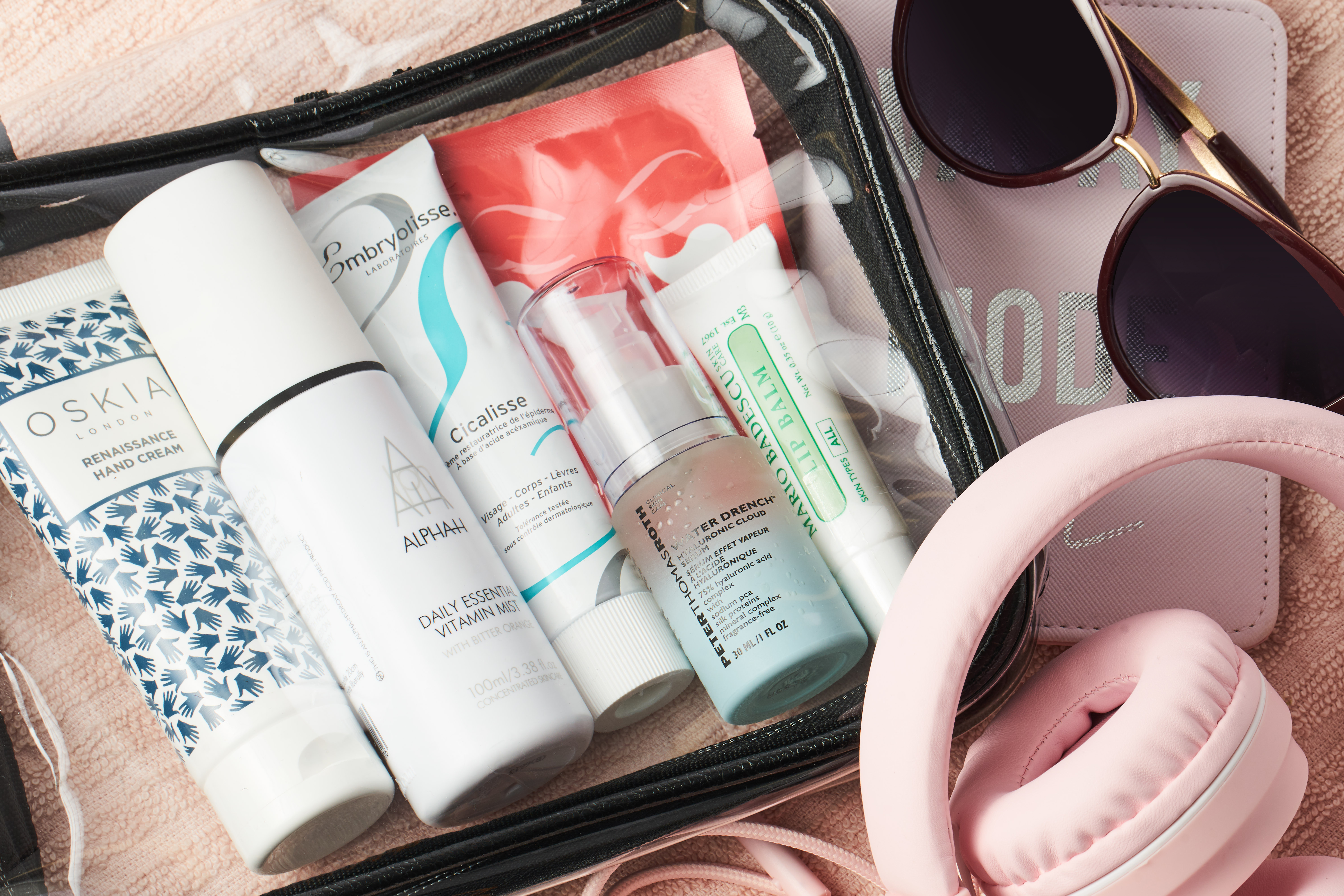 edited_june19_in_flight_skincare_tips_landscape