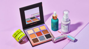 10 Products BEAUTY BAY Staff Bought On Payday