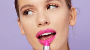 These Reviews Will Convince You That You Need These Lipsticks