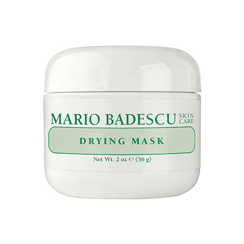 ماسک خشک کن ماریو بادسکو