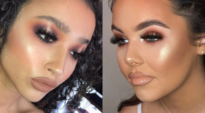 3 MUAs Share Their Most Popular Client Looks