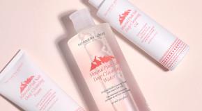 Ingredient Focus: Mineral Pink Salt