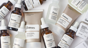 The Ordinary's New Starter Packs Are Perfect For Skincare Newbies