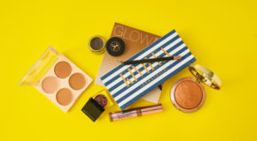 24 Products MUAs Always Buy For Their Kit