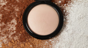 The Best Setting Powders For Dry Skin