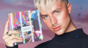 6 Beauty Products @mmmmitchell Always Has In His Kit