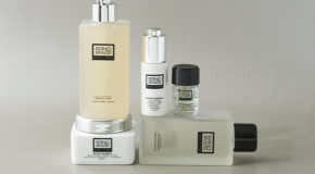 6 Products We've Tried & Loved From Erno Laszlo