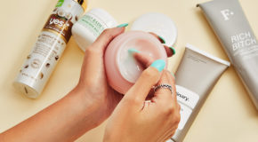 The Best Face Creams For Dry Skin