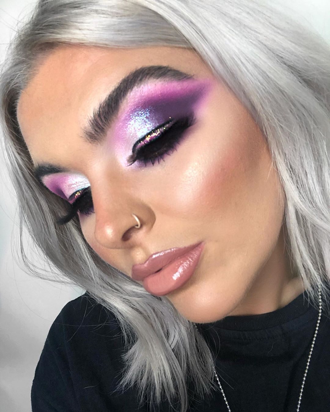 Here S How To Build A Pro Mua Kit