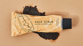 The Best Exfoliators For Dry Skin