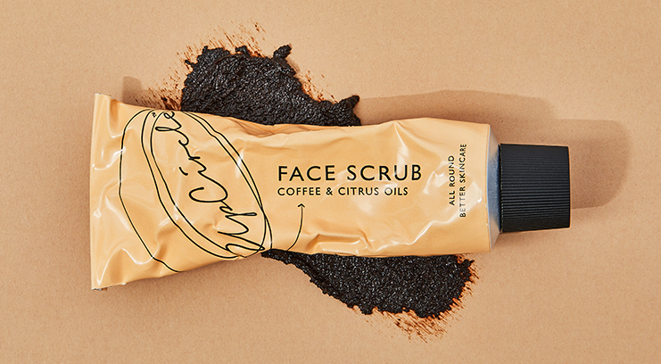 The Best Exfoliators For Dry Skin Beauty Bay Edited