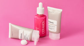 Silicones In Skincare: Everything You Need To Know
