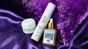 6 Products That Will Make Your Skin Glowier Overnight