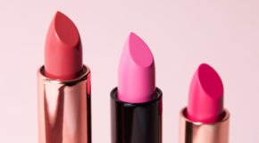 The Best Pink Lipsticks For Every Skintone