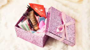 From Me To Me: 7 Beauty Products To Gift Yourself