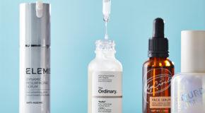7 Multitasking Serums To Boost Your Skin