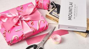 8 Sets & Kits For Easy Christmas Gifting