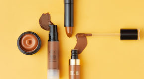 The Best Concealers For Dark Skintones