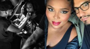 Breaking Into Beauty: Alexx Mayo, Lizzo's Makeup Artist