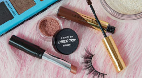 8 Beauty Products You Need For Full Festive Glam