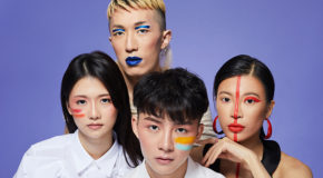 4 Models Share Their Beauty Secrets