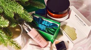 6 Products On BEAUTY BAY Staff's Holiday Wishlist For 2019